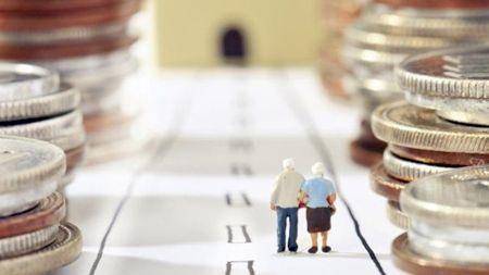 Pensiile românilor ar putea fi în pericol? Ce s-a întâmplat cu banii pensionarilor în luna februarie