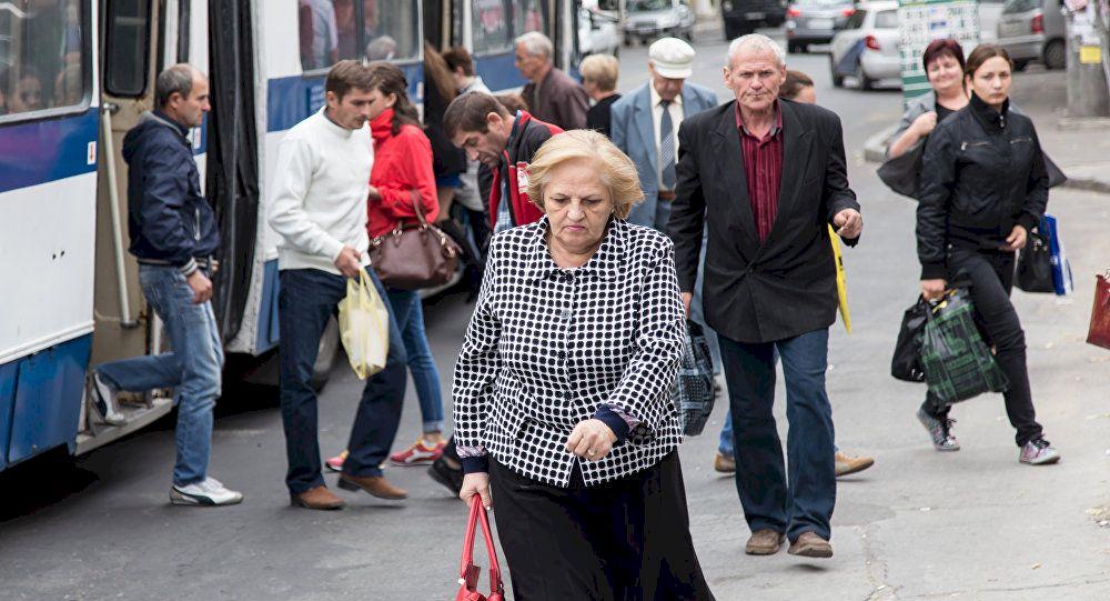 Atenție români! Dispar aceste pensii. Acești pensionari nu își vor mai primii indemnizațiile