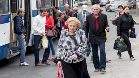Atenție pensionari! Se recuperează pensiile pierdute. Cine va beneficia de noua măsură