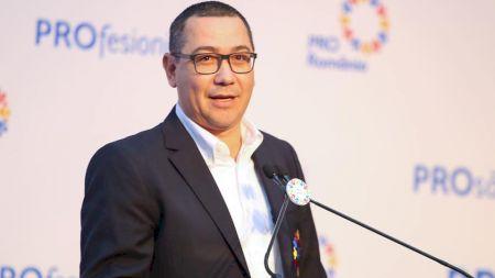 Victor Ponta trebuie să primească 80.000 de euro de la Marian Vanghelie, daune morale. Calomniile care i-au adus această sumă imensă