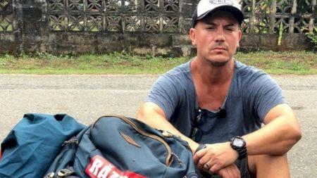 Dezamăgire cruntă pentru Răzvan Fodor: Cât de puțini bani a câștigat în realitate, după câștigarea Asia Express