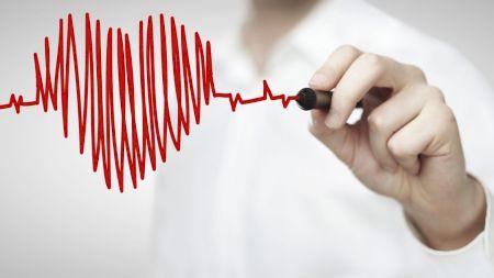 Vrei să nu ai probleme cu inima? Iată ce trebuie să mănânci pentru a nu-ți provoca boli. Cele mai bune diete pentru sănătatea inimii