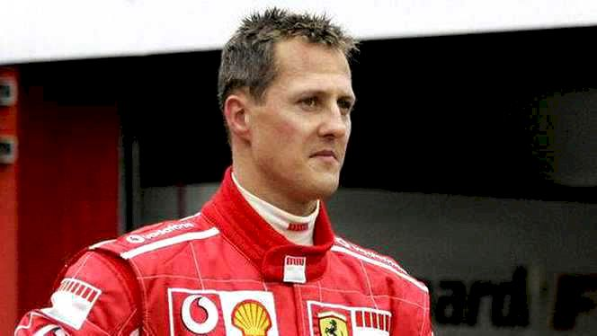 Informații de ultimă oră : Vești groaznice despre Michael Schumacher. Ce au decis medicii