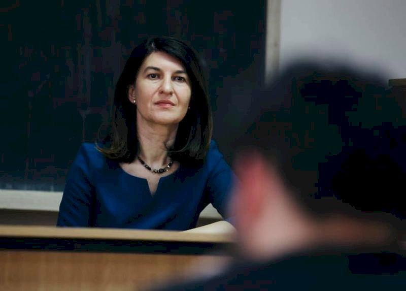 Scandalos: Violeta Alexandru anunță ce se întâmplă cu creșterea de 40% a pensiilor