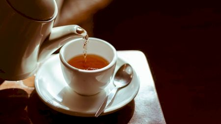 Cel mai bun ceai din lume pentru organism. Beneficii uluitoare descoperite de oamenii de știință