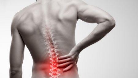 Remediu natural: Scapă acum de durerile de spate! Metoda simplă prin care uiți de probleme