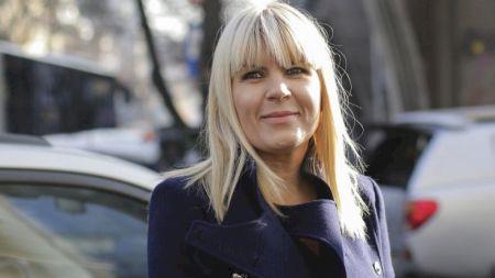 Elena Udrea revine! Ce rol va avea în emisiunea lui Denise Rifai de la Kanal D. Este surpriza anului