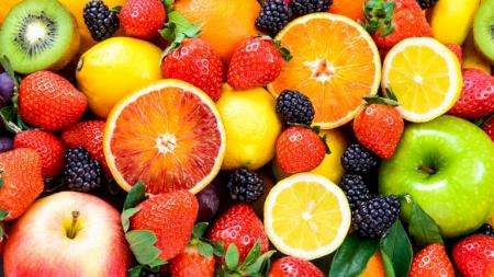 Fructe care trebuie consumate cand e cald. Ajută organismul din plin! Recomandarea specialistilor