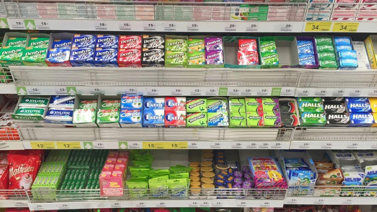 Nu mai consuma acest produs pe stomacul gol! Poți avea probleme mari de sănătate. Toți îl consumăm zilnic