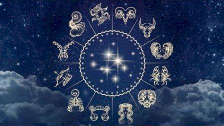 Horoscop, marți 1 decembrie. Taurii văd în sfârșit progrese în relație, iar Vărsătorii sunt foarte atrași de cineva de la locul de muncă. Vezi ce spun astrele și despre tine