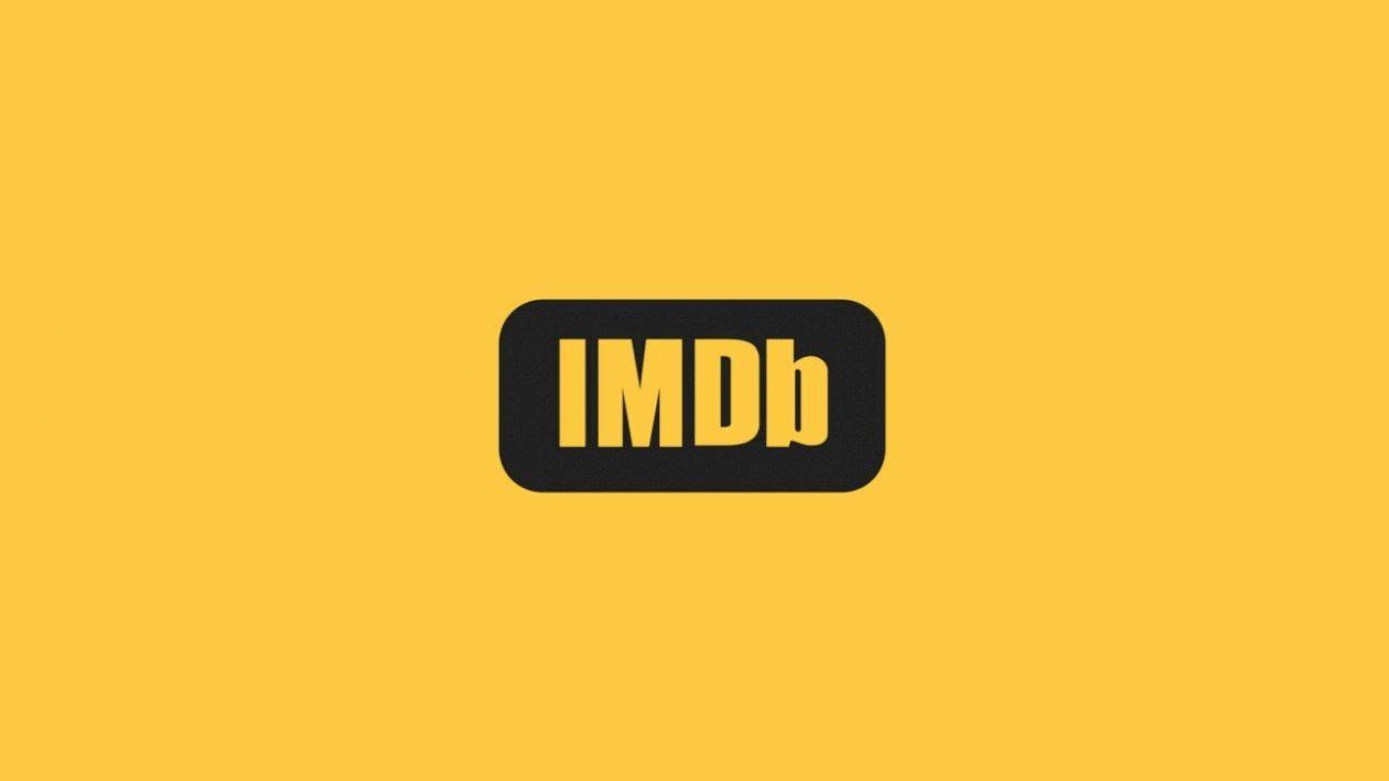 Top Cele mai bune filme din 2020, potrivit Imdb. Producțiile video care i-au încântat pe fani