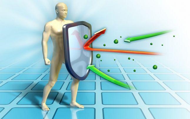 Topul alimentelor minune pentru creșterea imunității: Începe și tu să le incluzi în alimentație