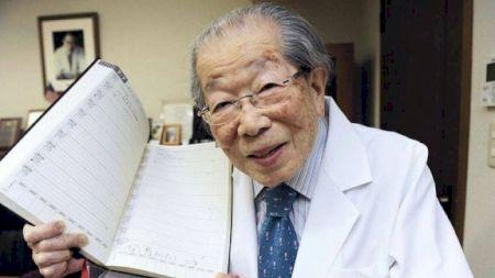 Secretele japonezilor: Care sunt trucurile care te mențin mereu tânăr? Începe de azi să respecți aceste sfaturi