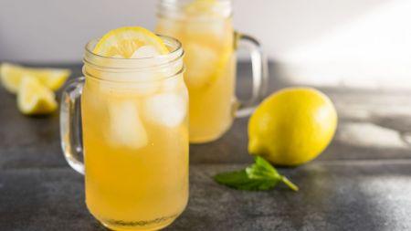 Rețetă: Învață să prepari limonada perfectă! 6 trucuri care te vor ajuta. La ce trebuie să fii atent