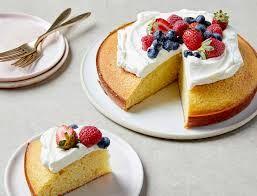 Rețeta pentru cel mai răcoros tort cu miere! Este delicios și se prepară rapid