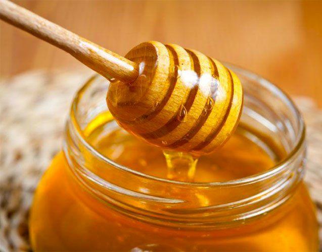 Nu mai consuma acest tip de miere! Este extrem de toxică. Inspectorii ANPC trag semnalul de alarmă