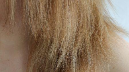 Scapă de părul distrus cu această mască naturală! 4 sfaturi pentru a avea un păr bogat și sănătos