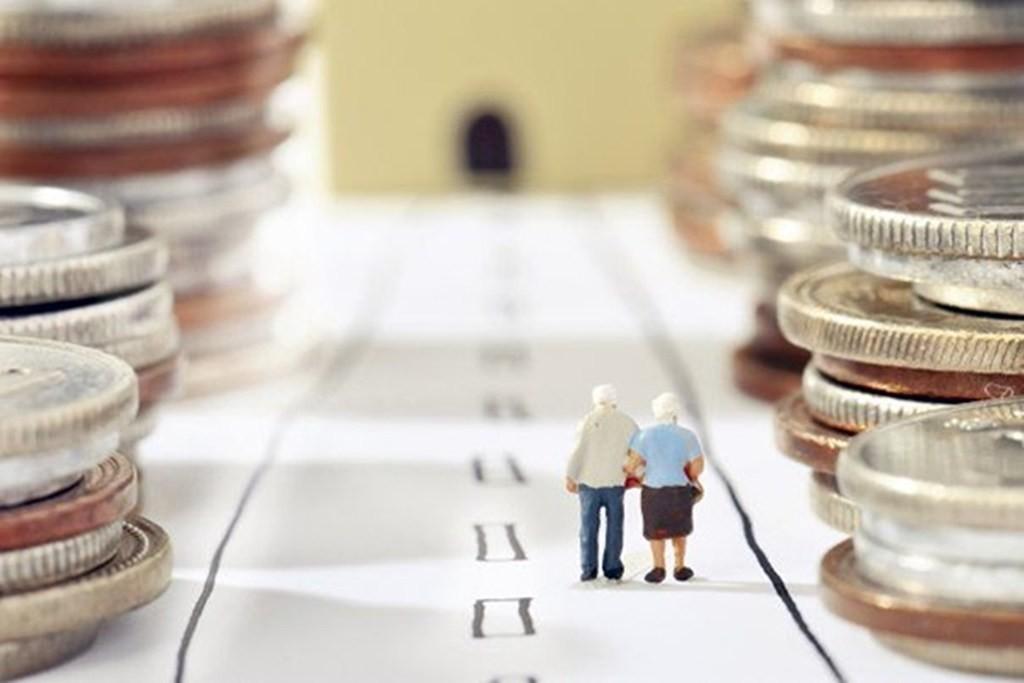 cum să faci bani pentru pensionari