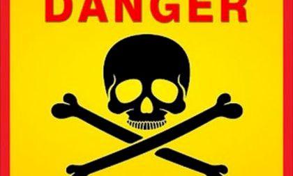 O nouă criză sanitară? China, în alertă după ce un bărbat a fost depistat cu o boală considerată a fi eradicată
