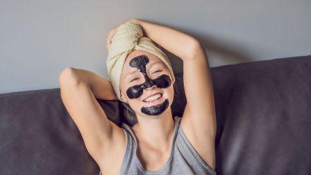 Scapă de coșurile negre cu această mască naturală! Rezultatele se văd de la prima încercare