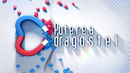 EXCLUSIV! Lovitură pentru Kanal D! Concurenta de la Puterea Dragostei care apare simultan și la Antena1! A semnat două contracte