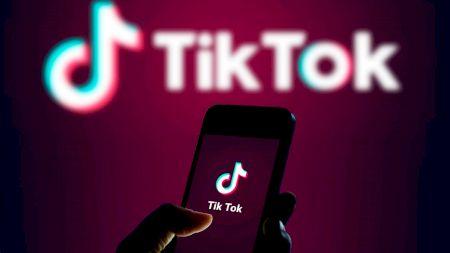 Mare atenție la ce postați pe Tik Tok: Cinci tinere au fost condamnate la închisoare