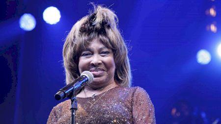 Dieta minune folosită de Tina Turner. Care este elixirul tinereții. Secretul din spatele unei siluete perfecte