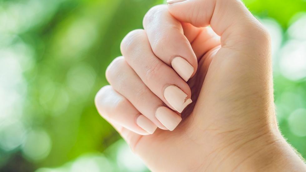 Efectul minune al bicarbonatului de sodiu asupra unghiilor! Cum îl folosești pentru ca acestea să strălucească și să scapi de orice probleme