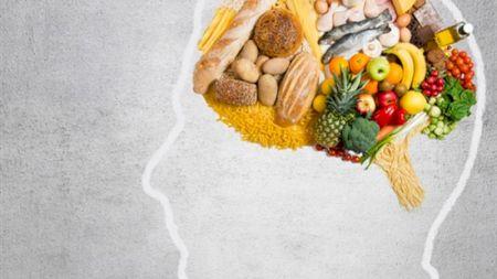 Cele trei alimente care ajută creierul. Te ajută să îți menți concentrarea. Ce spun specialiștii