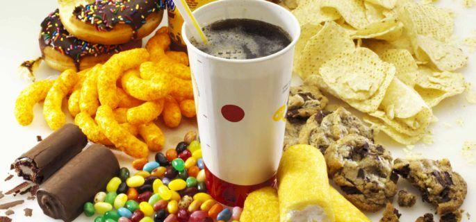 Nu mai consuma aceste alimente dacă ești răcit! Îți poți agrava starea de sănătate. Sunt un adevărat pericol