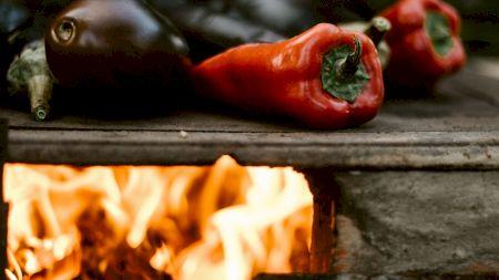 Ardei umpluți cu carne tocată și orez: Rețeta delicioasă. Cum reușești să păstrezi intacte toate aromele?