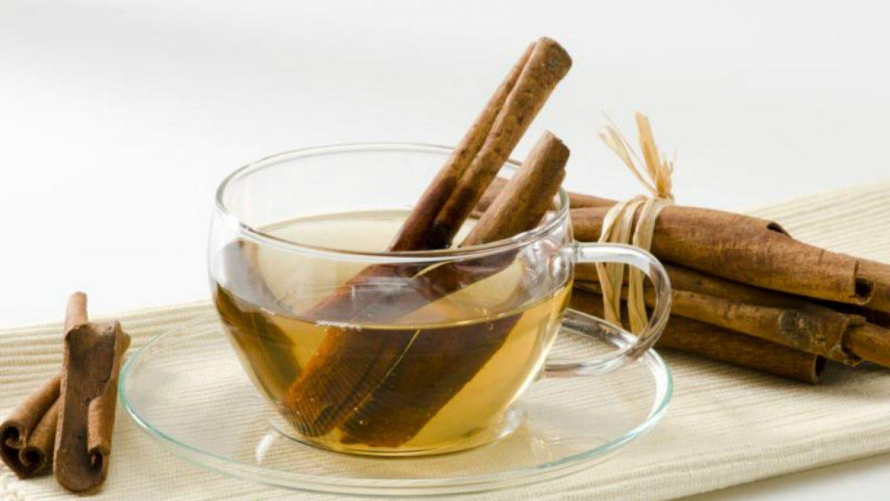 cel mai bun ceai de slăbire thailandeză