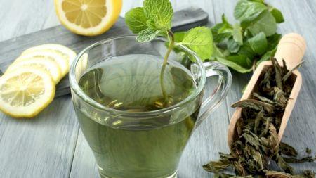 Cura de slăbit cu ceai verde: Metoda sănătoasă cu care pierzi până la 3 kg pe săptămână