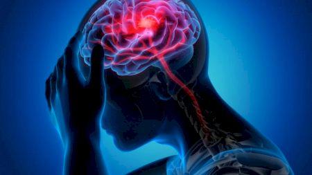 Care sunt cei mai mari dușmani ai creierului? Evitați total aceste substanțe