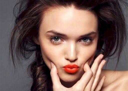 Specialiștii dezvăluie: Iată care sunt cele mai eficiente metode naturale pentru a slăbi la față