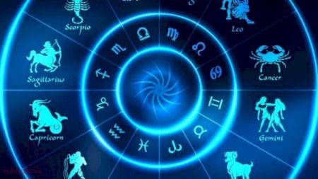 Horoscop rune 2021. Previziunile lui Mihai Voropchievici:  Zodia care își va întâlni adevărata dragoste. Va avea mai multe oportunități decât își imaginează
