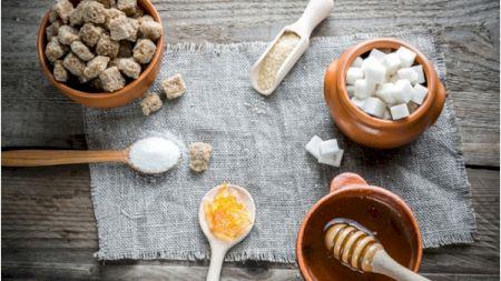 Care este cel mai sănătos îndulcitor? E de 300 de ori mai dulce decât zahărul și nu îngrașă deloc