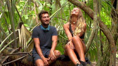 Motivul real pentru care Karina și Andrei Ciobanu de la Survivor România s-au despărțit! Ce s-a întâmplat, de fapt între cei doi