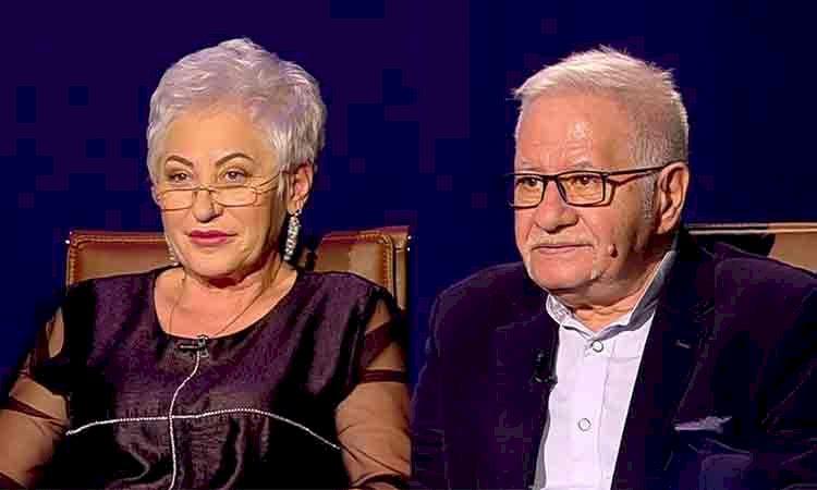 Horoscop Lidia Fecioru și Mihai Voropchievici. Ce rezervă astrele zodiilor pentru acest final de an. Cum va începe 2021