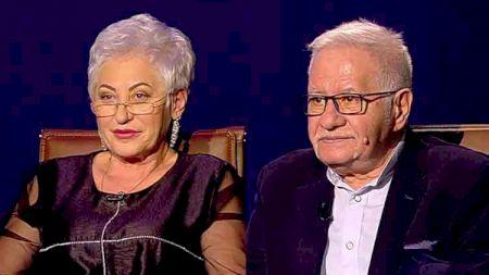 Horoscop Lidia Fecioru și Mihai Voropchievici. Ce arhangheli protejează fiecare zodie? Îngerii care te ajută zi și noapte