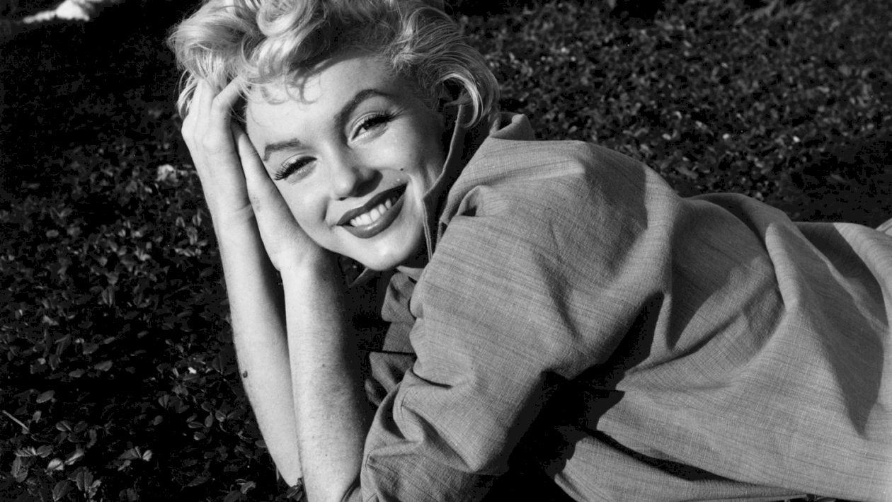 Dieta lui Marilyn Monroe. Cum arăta meniul vedetei. Băutura care nu lipsea dimineața