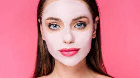 Cel mai bun aliment pentru masca de față. Face minuni pentru piele: Usucă coșurile, micșorează porii și previne apariția ridurilor
