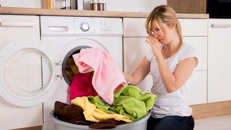 Atenție mare! Poți să-ți distrugi singur mașina de spălat, fără să știi! Cele 5 lucruri la care trebuie să ai mare grijă