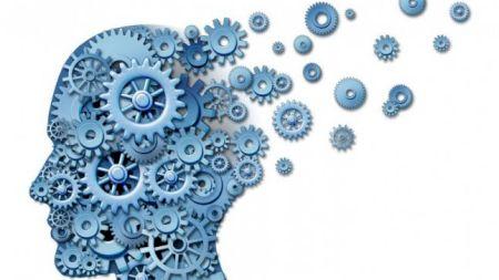 Iți e dificil să-ți amintești anumite informații? Iată ce alimente trebuie să consumi pentru îmbunătățirea memoriei