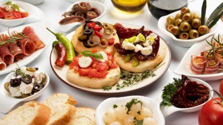 Cele mai eficiente sfaturi de nutriție: Nu mai consumați aceste 5 alimente dimineața! Provoacă mari probleme de sănătate