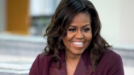 Adevărul despre Michelle Obama. A suferit o depresie cruntă. Momente sfâșietoare pentru soția fostului președinte
