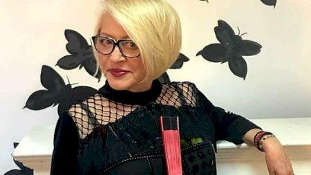 A slabit rapid și ușor! Mirabela Dauer dezvăluie cum să scapi de kilogramele în plus fără să ții dietă