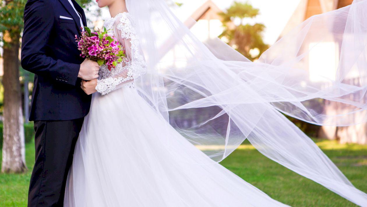 Nu mai face aceste lucruri înainte de nuntă! Îți vei ruina singură evenimentul. Greșeala pe care toate miresele o fac
