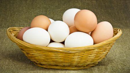 Ce beneficii neștiute până acum are oul de rață? Cât de des este recomandat să consumați acest aliment complet
