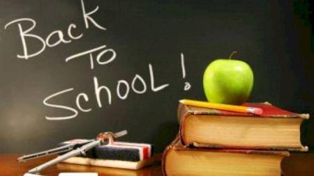 Cum vor companiile Bolt și Autonom să ajute copiii care au fost privați de școală! O inițiativă excelentă